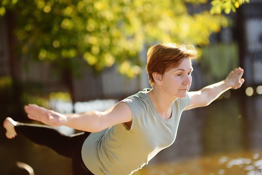 Mature-woman-practicing-yoga-sm