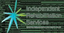 Independent Rehabilitation Services Logo