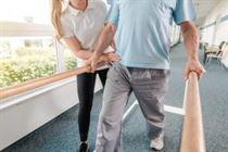 private rehabilitation services
